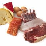 alimentos-proteina-animal